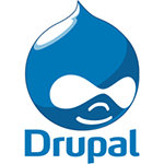 Shift One Labs can handle all of your Drupal development needs