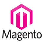 Shift One Labs can handle all of your Magento development needs