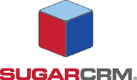 Shift One Labs can handle all of your SugarCRM development needs